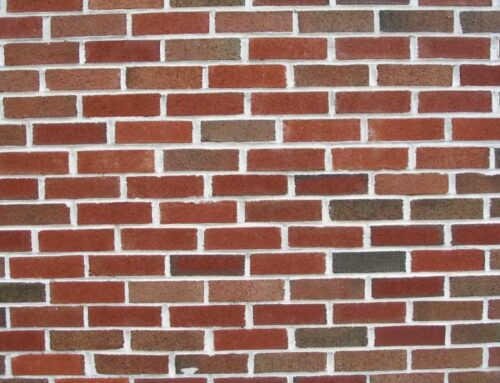 How Much Does It Cost To Paint A Brick House? – Accurate Information