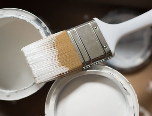 Best Heat Reflective House Paint To Reduce Energy Bill