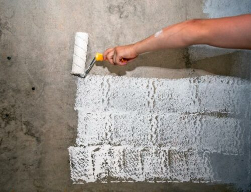 How Long Does It Take To Paint A House? Best Method Revealed