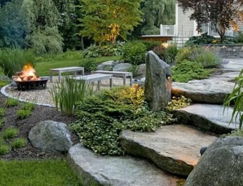 No. 1 Professional Service Of Landscaping Bel Air MD